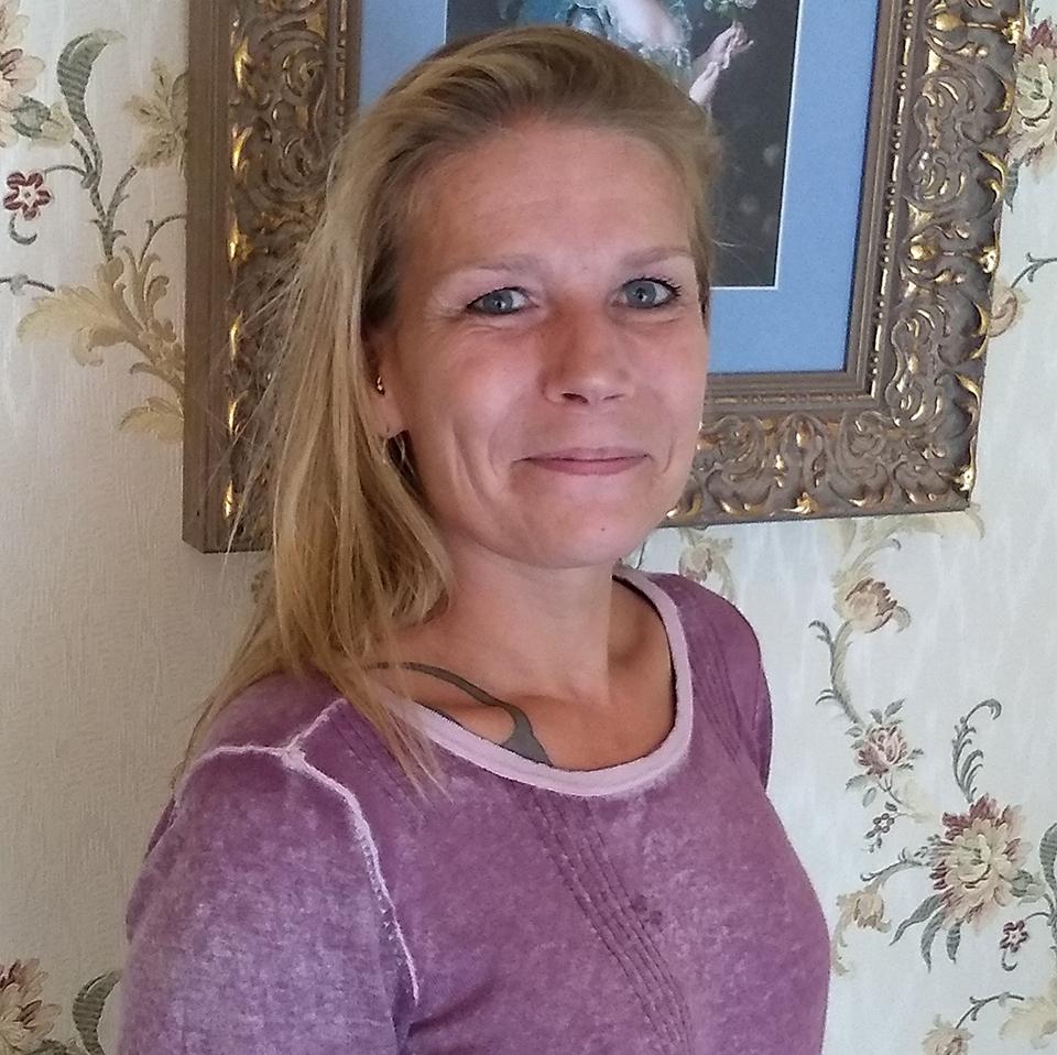 Suzanna Grandia